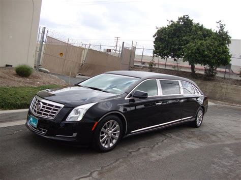 2014 Cadillac For Sale by Used 2014 Cadillac Xts 6 Door For Sale Ws 11373 We Sell