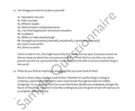 College Application Essay Coach college admission writing coach college application