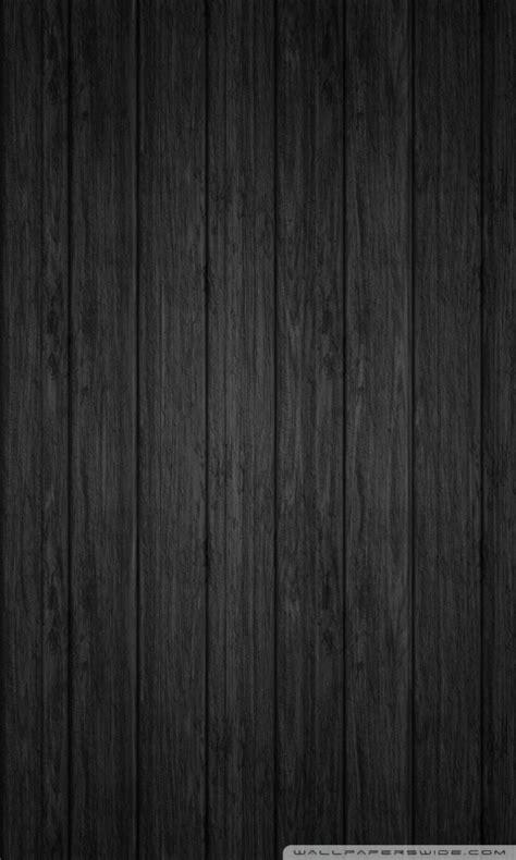 Black Background Wood 4K HD Desktop Wallpaper for 4K Ultra
