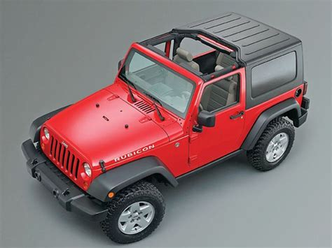 Jeep Open Roof 131 0604 13 Z 2007 Jeep Jk Wrangler Open Roof Top Photo