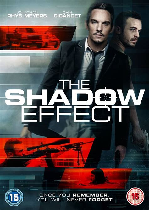 film komedi drama hollywood terbaik blu ray dvd download the shadow effect hollywood full hd movie 2017