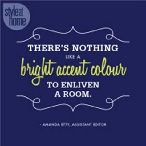 home decorating quotes inspirational home quotes quotesgram