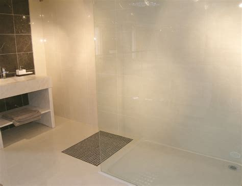 porcelain tiles for bathroom polished porcelain tile wall google search bathroom