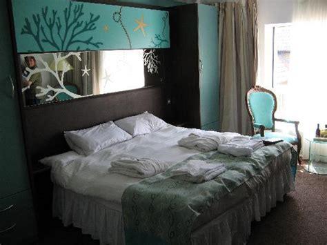 sinah warren coastal hotel hayling island resort