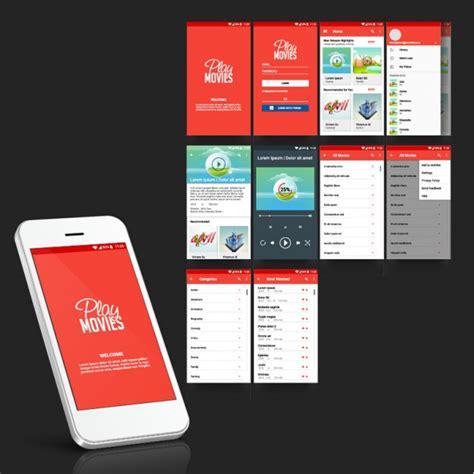 come scaricare mobile mobile app per i scaricare vettori premium