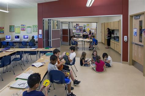 layout open classroom redefining the 21st century classroom nanawall