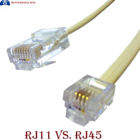 porta rj11 rj11 rj45