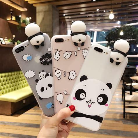 samsung  pro kilif panda luex silikon kilif fiyatlari ve