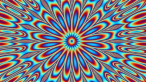 Psychedelic computer wallpapers desktop backgrounds 9900x5564 id