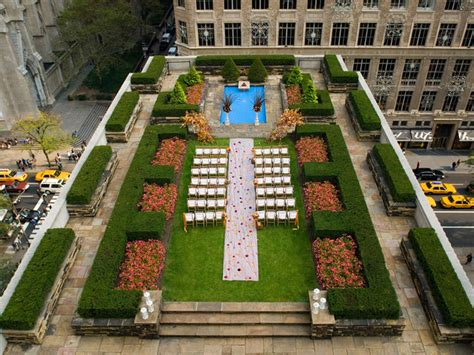 620 loft & garden