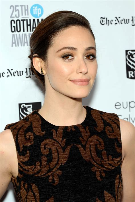 emmy rossum curly the gallery for gt curly hairstyles for prom updos