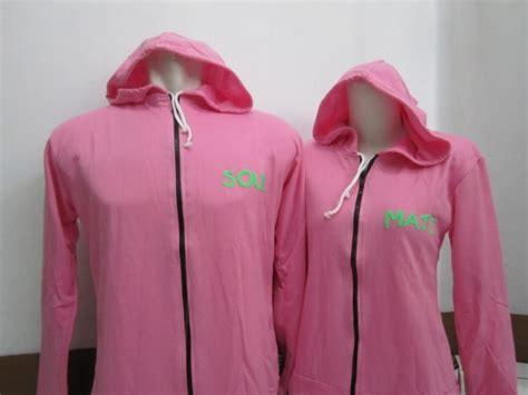Pink Widow 2 Baju Kaos Distro Pria Wanita Anak Seven kaos baju jaket baju pasangan kaos