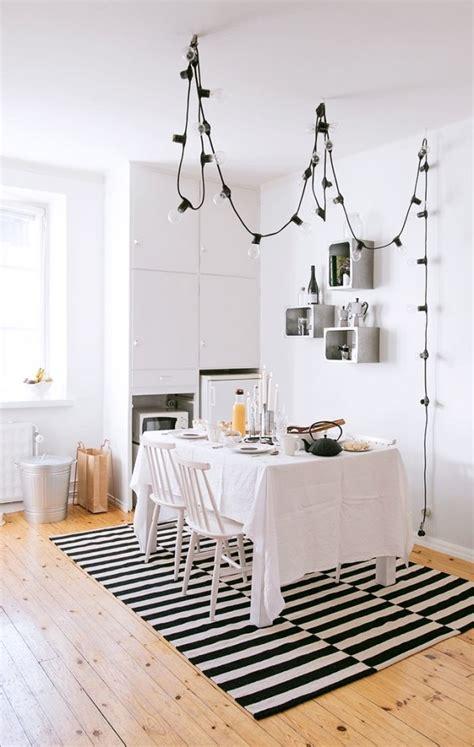 how to install permanent lights permanent install festoon lighting sydney hire buy