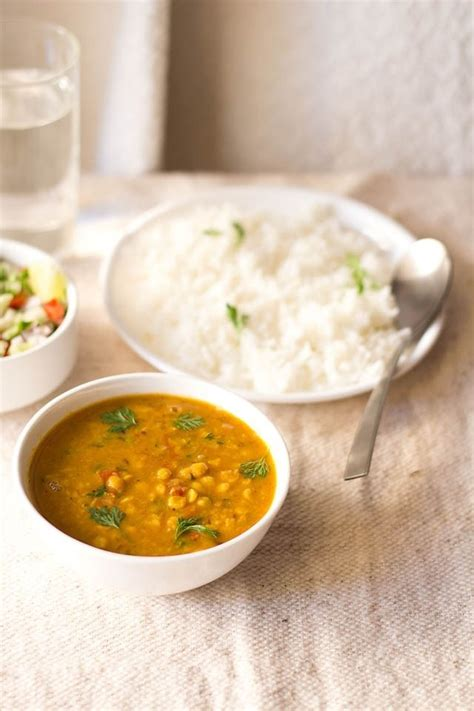 8 Restaurant Delicacies You Can Make At Home by 23 Classic Indian Restaurant Dishes You Can Make At Home