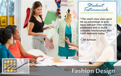 design management fashion fashion design
