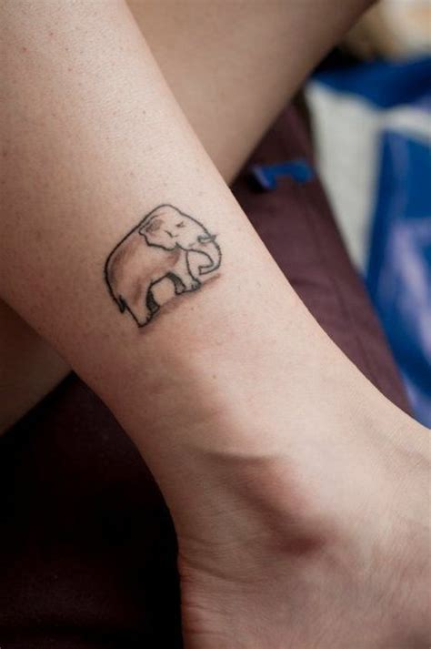 tattoo elephant tumblr 17 best images about elephants tattoo on pinterest tat