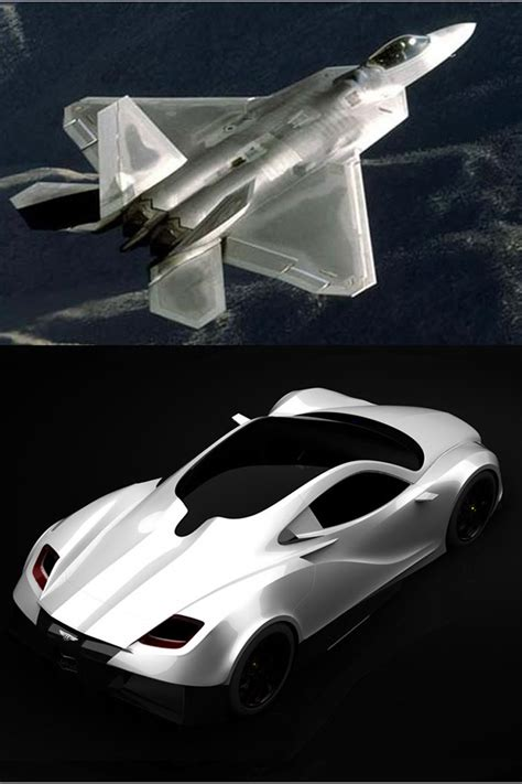 bentley silver wings concept bentley silver wings concept 1 speedlux