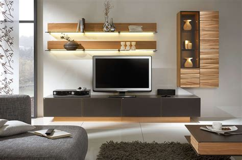 bedroom tv cabinet top 20 of modern tv cabinets