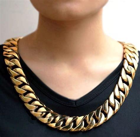 cadena de oro 7 gramos precio cadena cubana barbada s 250 per gruesa 1 kilogramo de oro 14k