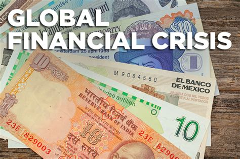 gold the human shadow and the global crisis books global financial crisis essay shadow banking and the