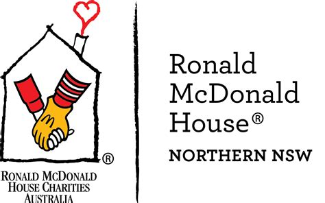 ronald mcdonald house scholarship ronald mcdonald house scholarship 28 images ronald