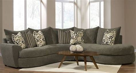 Buford Furniture Gallery by Living Room Buford Furniture Gallery