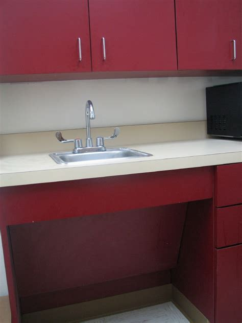 ada kitchen cabinets commercial bathroom remodeling in austin texas