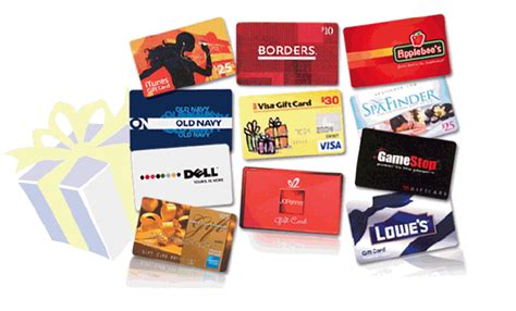 Walgreens Sell Gift Cards - what gift cards does walgreens sell appleeou com
