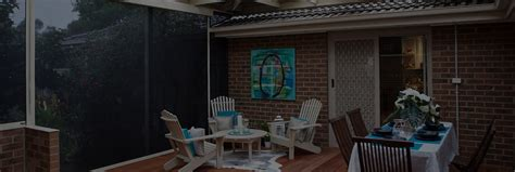 outdoor blinds and awnings melbourne outdoor blinds and awnings melbourne outdoor shade systems