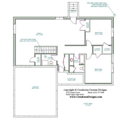 basement floor plan designer basement floor plan designer basement floor plans mapo