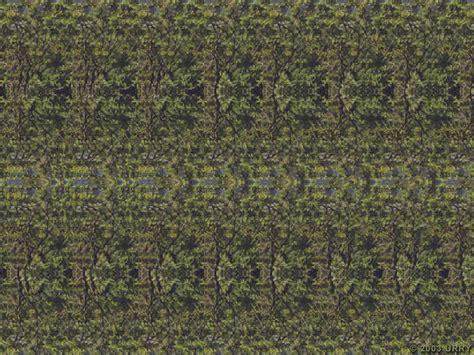juegos de imagenes ocultas en 3d arte para los amigos stereogramas o las formas 3d escondidas