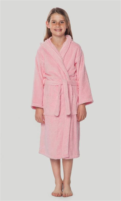 toddler bathrobe and slippers 45 best s terry cloth robes images on