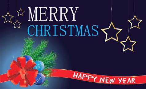 wallpaper bergerak merry christmas merry christmas happy new year 2015 full hd wallpapers
