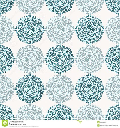 blue pattern on white background navy blue lace flower pattern on white background stock