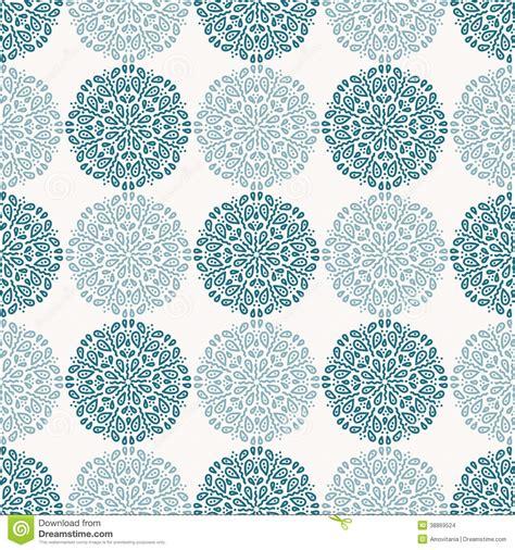 flower pattern on white background navy blue lace flower pattern on white background stock