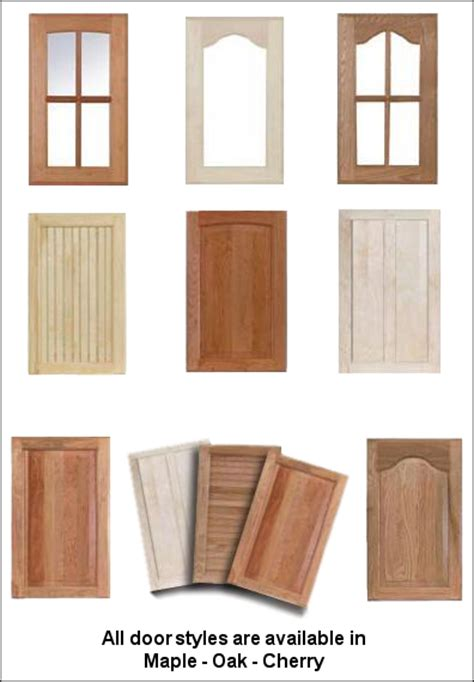 toll suspended solid wood bathroom cabinet with doors unfinished kitchen cabinets doors