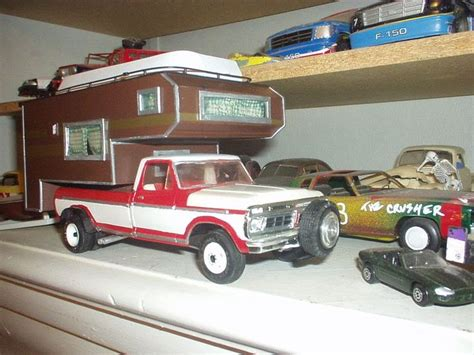 commercial vehicle model kits diecast models of commercial trucks diecast and resin cars
