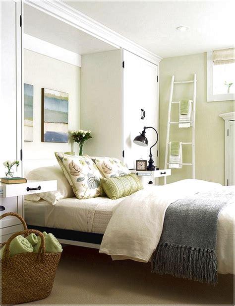 cool color schemes for bedrooms fabulous basement bedroom design ideas interior vogue