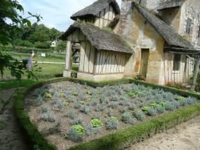cing villaggio dei fiori postille di viaggio versailles
