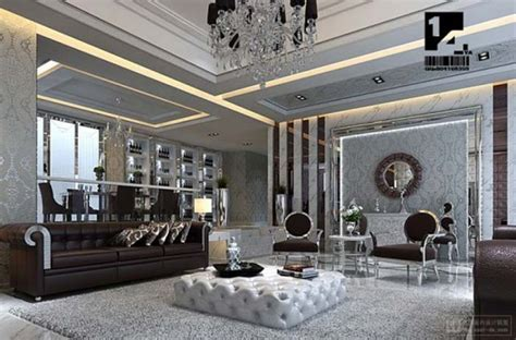 Good Homes Interior by Home Office Designs For Two People Decorating Home Cool