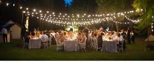 How To String Lights In Backyard Garden Rated Festoon Party Lights Electricsandlighting Co Uk