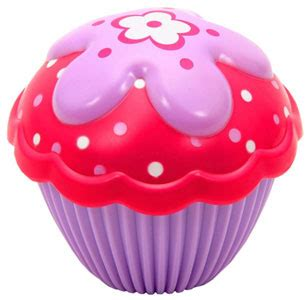 Emco Gelato Princess Kiera cupcakes re releases emco 2015 ghost of the doll
