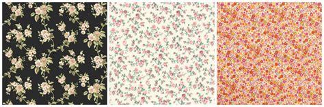pattern fiori i 10 pattern pi 249 fashion fashion