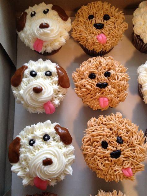dog cupcake recipes  pinterest dog birthday cupcakes homemade dog  dog treats