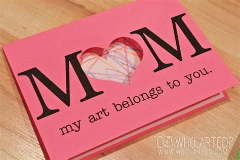 mothers day cards to make ks2 family mothers day card ideas to make ks2 plus mothers