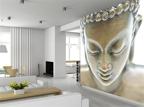 buddha wallpaper for bedroom 25 best ideas about buddha wall art on pinterest buddha