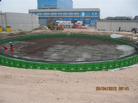 vasche biogas impianti biogas grazie ad un decreto si pu 242 accedere agli