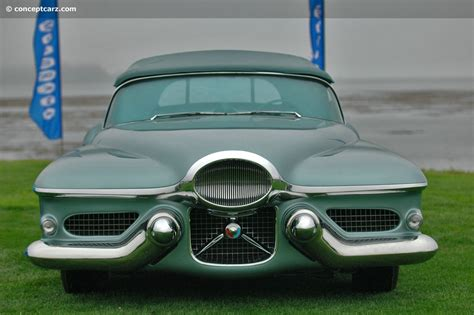 1951 buick lesabre 1951 buick lesabre concept image