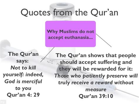 the bible and the qur an biblical figures in the islamic tradition books christian muslim attitudes to euthanasia edexcel