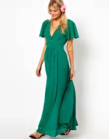 maxi dress with sleeves womens maxi dress with sleeves real photo pictures exquisite s dresses